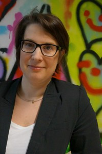 Helen Knauf