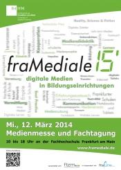 framediale