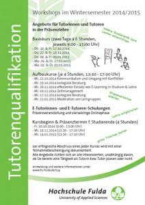 t_tutoren_poster