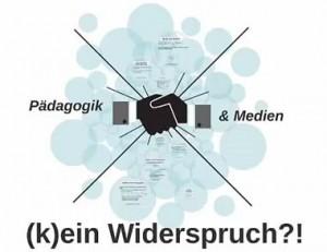 screenshot_medien_padagogik