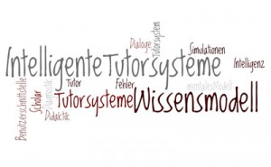 intelligent_tutor_systems