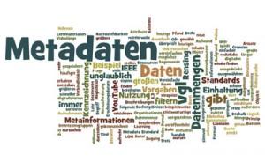 metadaten